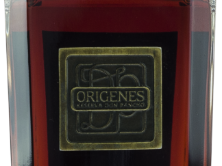 Origenes By Don Pancho, 30 years